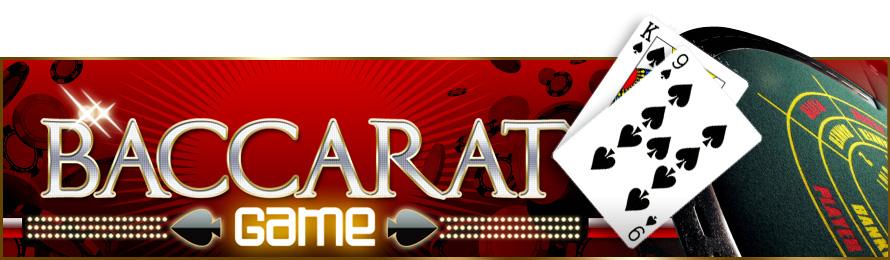 baccarat save game